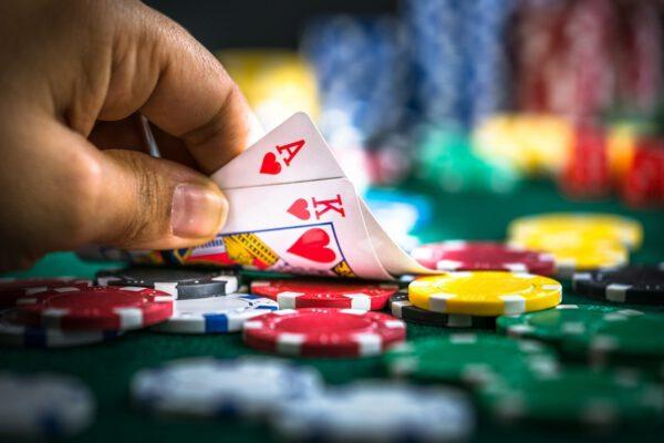 blackjack-ufa66win